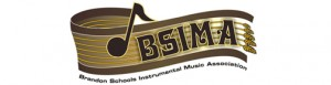 BSIMA Website Logo